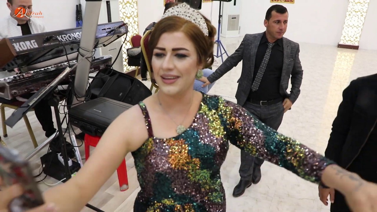 Download Wedding Party : Saud & Hadia _ Part 2