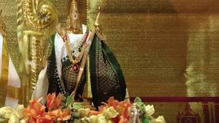 "Devotional Carnatic Krithi (Mohanam) on Sri Rama (Violin-Venu-Veena) - ""Mohana Rama"" (Thyagaraja)"