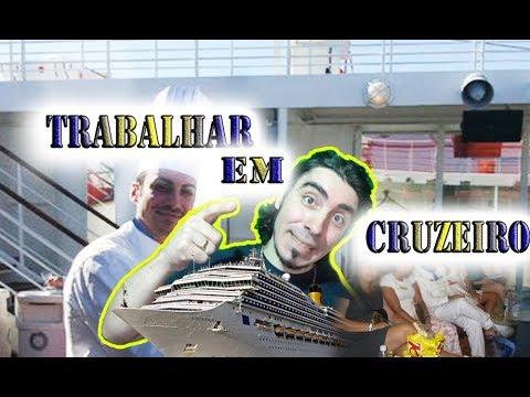 trabalho-na-cozinha-,-de-navio-de-cruzeiro-.