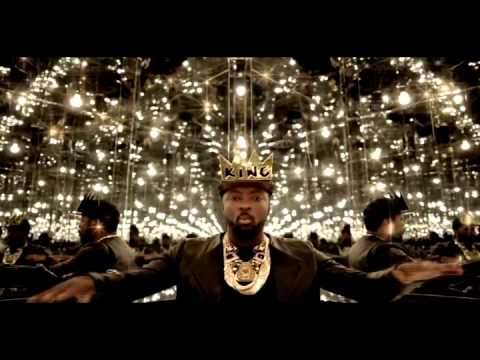 Will.i.am ft Britney Spears - Scream & Shout [Reversed] Mp3
