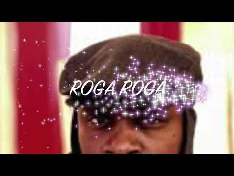 Roga Roga - Extra Musica - Nouvel Album  242 GENERIQUE  (extrait) 2018