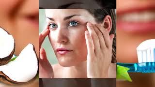 TOP 30 HEALTH BENEFITS OF COCONUT OIL