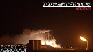 scrub-watch-spacex-s-starhopper-attempt-to-hop-20-meters-untethered