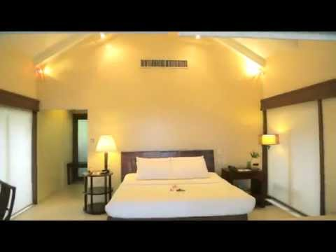 Amorita Resort: Panglao Island, Bohol