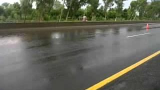 pakistan motorway negligence.3GP