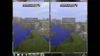 2 no mesmo (PC) tutorial