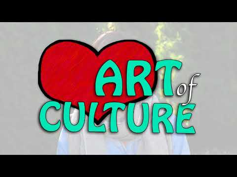 HeART of Culture Episode 6 - The Community Producers