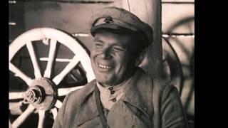 Эдуард Артемьев - музыка из кинофильма Свой среди чужих, чужой среди своих
