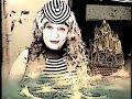 Караоке онлайн Алена Свиридова Песенка о морском дьяволе Эй моряк B Track mp3