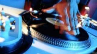 DJ RALMM - LIVE AT DANCE FM (Original Mix 2011 HIT Music Video BY Perfect Studio)