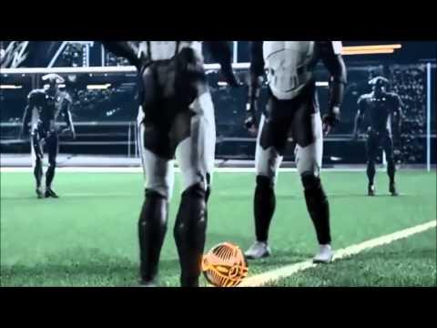 #GALAXY 11 VIDEO COMPLETO (FULL MOVIE)