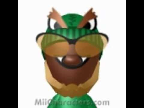 bowser---mii-and-qr-code