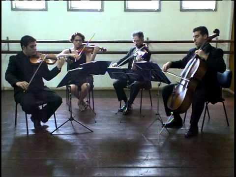 Ave Maria ( B. Somma ) - Sanglard produções