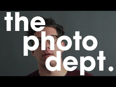 Point And Shoot Cameras - Minisode 03