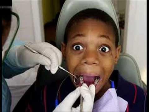 Encore Dental