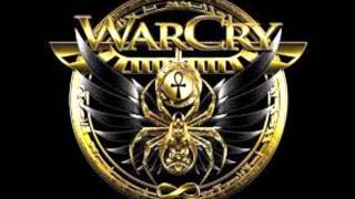 Warcry - Inmortal (Disco Completo)