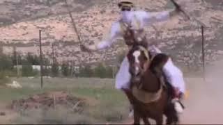دحية هولو هولو بدوووو سيناء رائع وفيديو اروع لا يفوتك 🔝🔥