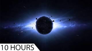 Goblins from Mars - Neptune 【10 HOURS】