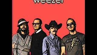Please click on this link (It's a link to Weezer's Pork And Beans v...
