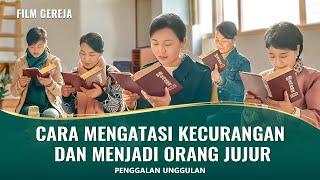 Film Pendek Kristen - Klip Film UMAT KERAJAAN SURGA(2)