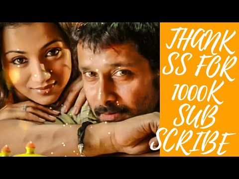 😍 lovable whatsapp status tamil #Dlchris