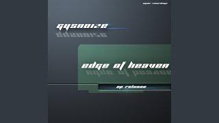 Edge of Heaven (Original Mix)