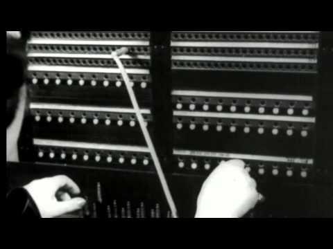 Ufficio Postale Online N°1 in Italia: non serve più andare in posta from YouTube · Duration:  17 seconds