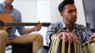 Channa Mereya Reprised Tabla Version - Ae Dil Hai Mushkil - Faraz Sabir
