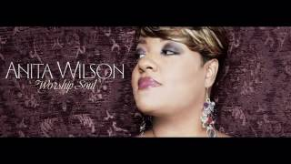 Anita Wilson – Speechless Video Thumbnail
