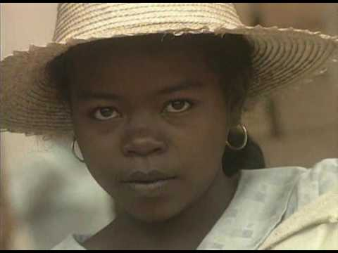 Descubrir el Mundo   Madagascar, canal viajar