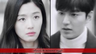 �������� ���� ● Shim Chung + Joon Jae | звезда {ep.14} ������