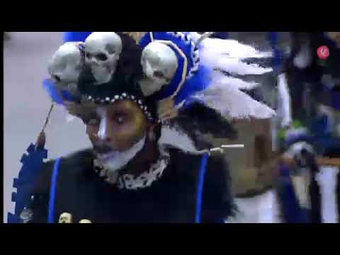 Concurso de murgas Juveniles 2018.- Badajoz Online Tv from YouTube · Duration:  5 minutes 44 seconds