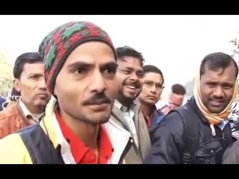 Maa chudi PADI hain, funny video 😂😂😂😁😁😁