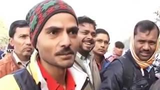 Maa chudi PADI hain, funny video 😂😂😂😁😁😁 Mp3
