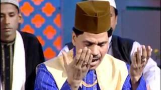 Shauk Pehle Karta Hai Rabki Sana [Full Song] Haz Aur Qurbani