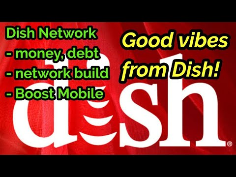 boost-mobile-test-markets-are-full-speed-on-t-mobile-network!-|-dish-wireless-#newboostmobile
