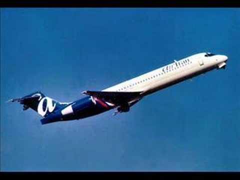 Prank Call To Air Tran Airways