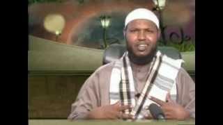 Endet Inelafat | Ustaz AbuYiser AbdulManan part 1
