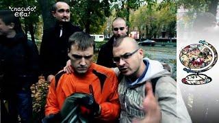 How Russian Homophobia Earned State Sponsorship (2014)
