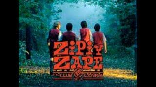 Zipi y zape el club de la canica pelicula completa en español