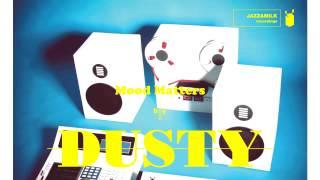 02 Dusty - Seventy Three [Jazz & Milk]