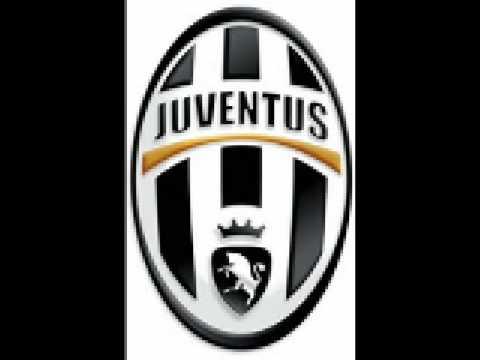 5 maggio 2002 remix audio tutto il calcio minuto per minuto juve campione d'italia