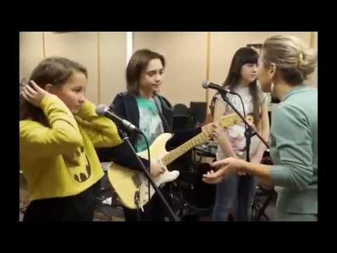 New Sintez Project - консорциум концертных и продюсерских