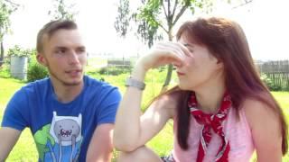 Изучаем белорусский язык вместе с Катей // часть 2