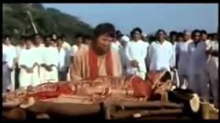 Saajan Ka Ghar 15. Last part.flv