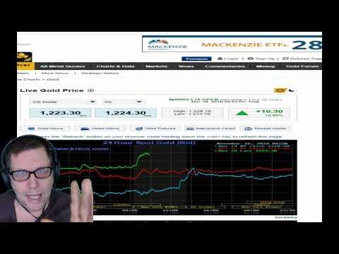 market report fri nov 16 2018