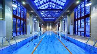 Можно ли купаться в бассейне при месячных с тампоном, с прокладкой?