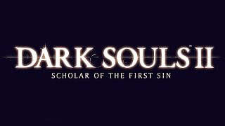 Dark Souls 2 Scholar of The First Sin - Gameplay no PC [ 60FPS Gameplay PT-BR ]