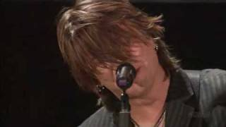 Goo Goo Dolls - 10 - Become - Live at Red Rocks
