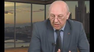Андрей Фурсов - Что успел Сталин после Победы в Великой отечественной